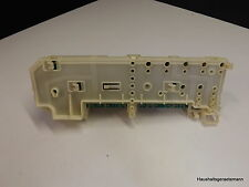 AEG T520 Elektronik Steuerung Steuerelektronik AKO 711150-00 ELux 112546280