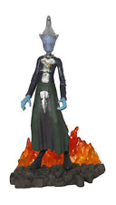 Star Wars Revenge of the Sith Cat Miin Figure new (No62)