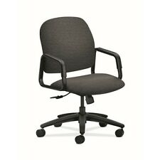 HON Solutions Seating High-Back Chair - 4001AI10T