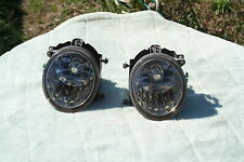 Subaru Forester SG Spot Lights pair   Japan