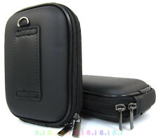 camera case bag for nikon COOLPIX S4300 S6800 S3500 S2800 S6600 S4400 S6500 S110