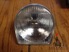 Suzuki NOS S32, Headlight, # 35121-09610   S-93