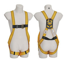 Safety Harness full body -  Fall protection HVSH003