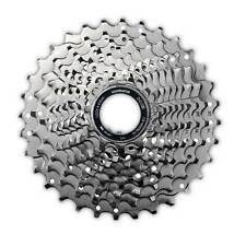 Shimano Tiagra HG500 10-Speed Road Cassette 11-32T HyperGlide 4700 Silver NEW