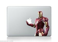 "New Pro 15"" Laptop Mac Decal Sticker Skin Vinyl Cover For Apple Macbook"