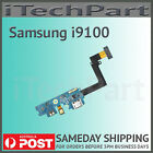 Genuine Samsung Galaxy S2 i9100 Dock Charging Port Flex Cable Replacement