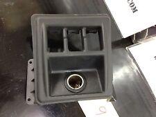 Fog Wiper Defroster Light Switch Bezel Piece Panel Jeep Wrangler 97-02 TJ