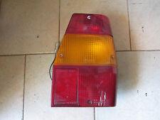 Fanale posteriore destro Carello Lancia Delta LX, GT, HF, Evoluzione  [3541.14]