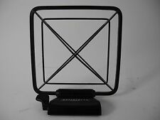 HASSELBLAD FRAME SPORTS VIEWFINDER TISFC PERFECT SHAPE