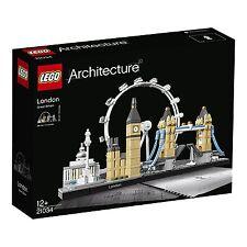Lego Architecture 21034 London NEU OVP