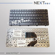 Tastiera - Keyboard originale Hp 630 635 650 655 ITALIANA