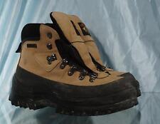 Attractive HERMAN SURVIVORS NOME SympaTex Hiking Boots Sz 7.5 US 41 EUR 26.5 Mex