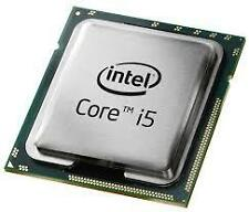 INTEL CORE I5 3RD GEN 3450 PROCESSOR