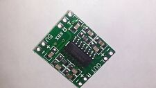 PAM8403 Audio Module DC 5V Mini Class-D digital amplifier board efficient 2.5