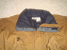 Nike ACG All Conditions Gear Size M Coat