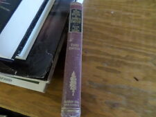 An Introduction to American Forestry (Hardcover 1960) Free Domestic Shipping