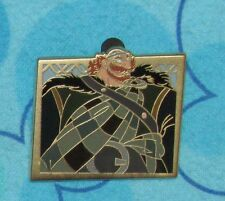 DISNEY Brave FATHER KING FERGUS PINS PIN 90213