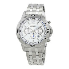 Citizen Mens Chronograph Watch AN8100-54A