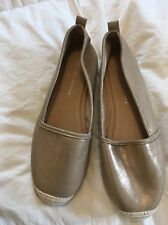 M&S Collection Shoes - Never Worn Size 6