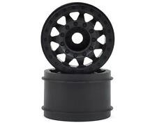 "PRO2755-03 Pro-Line 30 Series F-11 2.8"" Wheel w/17mm Hex (2)"