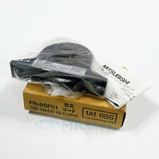 (NEW) MITSUBISHI FR-BSF01 Line noise filter