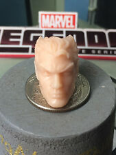 MARVEL LEGENDS 2016 WALGREENS NAMOR 1:12 HEAD CAST
