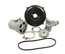 VW Alternator Conversion Kit 12v 55amp 998100B 9446