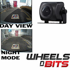 Pioneer ND-BC8 Reverse Camera Rear View for AVH-6300BT AVH-5300DVD AVH-X7500BT