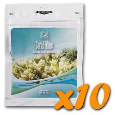 Coral-Mine 10 sachets x10 (100 sachets)