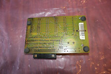 Cincinnati Milacron Acramatic 850MC 850TC 3-533-0319G, M1 board