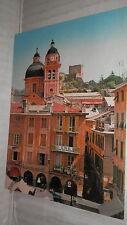 CHIAVARI CHIESA DI SAN GIOVANNI BATTISTA di Vecchia foto cartolina fotografia