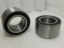 Polaris Sportsman Rear Wheel Bearings *pair* Replaces 3514635