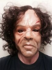 Tyrion Lannister Mask Game of Thrones Fancy Party Peter Dinklage Master Masks