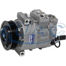 Volkswagen EOS Passat GTI 2006 To 2012 New AC Compressor CO 11237C