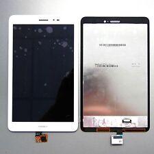 Huawei MediaPad T1 8.0 Pro 4G T1-823L T1-821L Touch Screen Digitizer LCD Display
