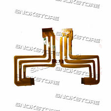 OEM FLEX CABLE CAVO FLAT PER VIDEO CAMERA SONY DCR-DVD92E DVD103E DVD202 DVD203E