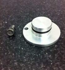 Nissan Skyline R33 R34 RB25det Manual Gearbox Speedo Block Off Plug
