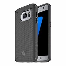 Patchworks® Flexguard Case for Samsung Galaxy S7 -Corner Protection by Poron XRD