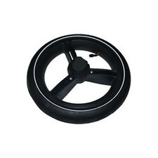 Phil teds Vibe rear wheel, tyre, tube and rim 300 x 55, bargain offer