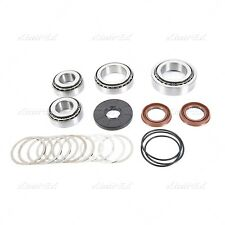 All Balls Rear Differential Bearing & Seal Kit for Polaris RZR 800 2008-2010