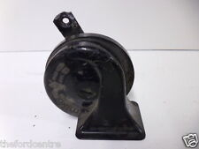 GENUINE FORD GALAXY SINGLE NOTE ELECTRIC HORN XM21-13802-AA 2000 2002 - 2006