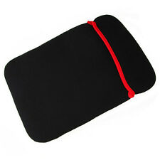 """H1 Sleeve Pouch Case Cover Bag For Microsoft New Surface 3 10.8"""" Tablet"""
