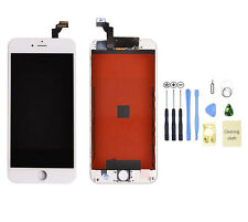 LCD Replacement Touch Screen Display Digitizer Assembly For iPhone 6 plus Tools