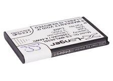 UK Battery for ALIGATOR A350 3.7V RoHS