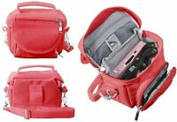 Gaming Travel Bag Carry Case for Nintendo DS Lite / DSi / DSi XL / 3DS / 3DS XL