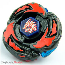 BEYBLADE METAL FUSION FIGHT MASTER BB108 L-Drago Destroy Destructor
