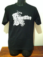 UNWRITTEN LAW Dragon Logo T-SHIRT NEW OFFICIAL MERCH Sizes MEDIUM & LARGE