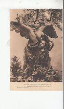 BF18066 la oracion del huerto  murcia procesion d sculpture art front/back image