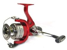 Shimano Catana 4000RB Spinning Reel + Free Spare Spool