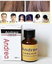 Andrea Hair Growth Essence for men & women hair loss solution Fast USA Shipping
